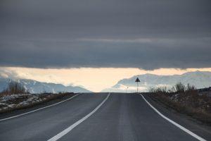 Út Erdély hegyei felé