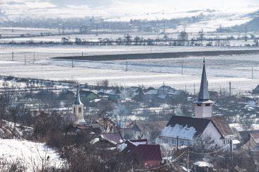 Balavásár - Erdélyi képek