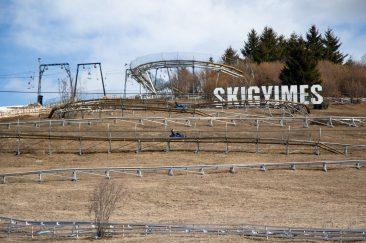 SkiGyimes - Erdélyi képek