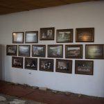 A korondi Aragonit múzeum