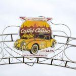Castel Classic Rally 2019