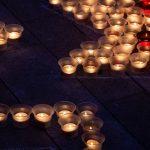 10+2 településen ragyognak a csillagok a nélkülözőkért