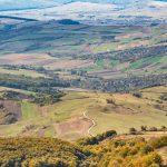 A Bekecs-hegy a Görgényi-havasok déli vonulatának része