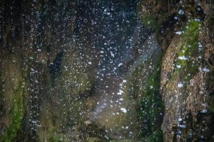 Maroshévízi gyógyító vízcseppek