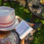 A Mezőzáhi bazsarózsa legendáját olvasva