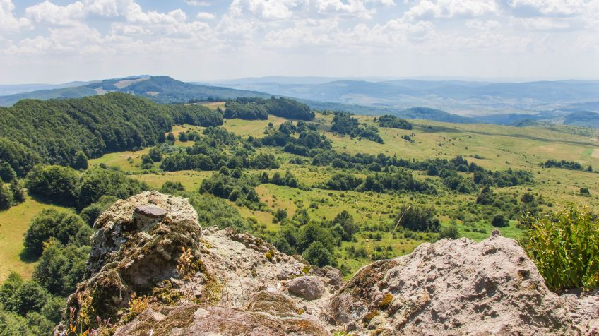A Siklódi-kő