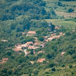 Az 1784-ben Csíkfalvi Csók János által épített Siklódi Harangláb