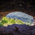 Az andrásházi Nagy-barlang