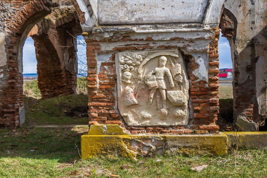 A hallerkői Haller család nürnbergi eredete a 13. századra vezethető vissza