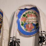 Éljenek az erdélyi lányok