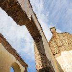 Romániában nehéz egy kastélyt felújítani