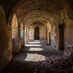 Tizenöt évi pereskedéssel Haller Ilona és Harmath Ferenc visszakapták a kastélyt