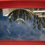 Alfa Romeo őszi ruhában